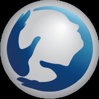 simbolo della Terapia Polivagale